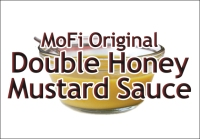 double-honey-mustard