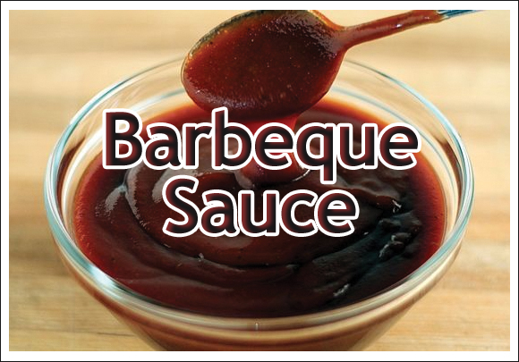 RECIPE IMAGE_BBQUE SAUCE.jpg