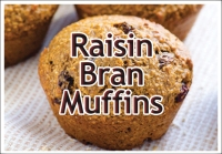 recipe-image_bran-muffins