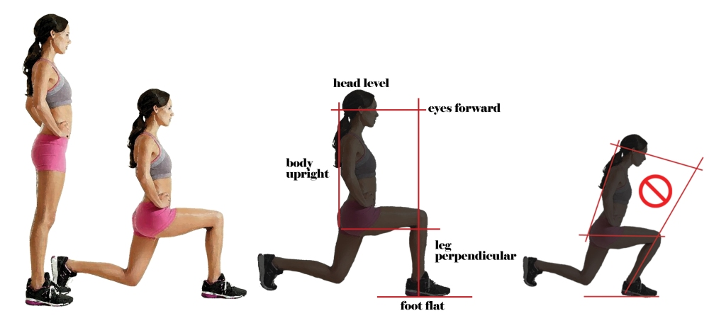 The Lunge_LAYOUT1