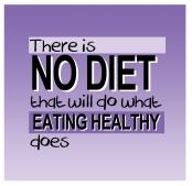 eating healthy saying.jpg