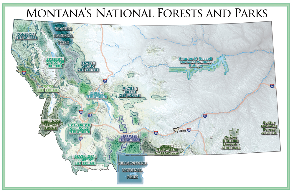 Montanas National Parks.jpg
