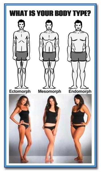 graphic-body-type