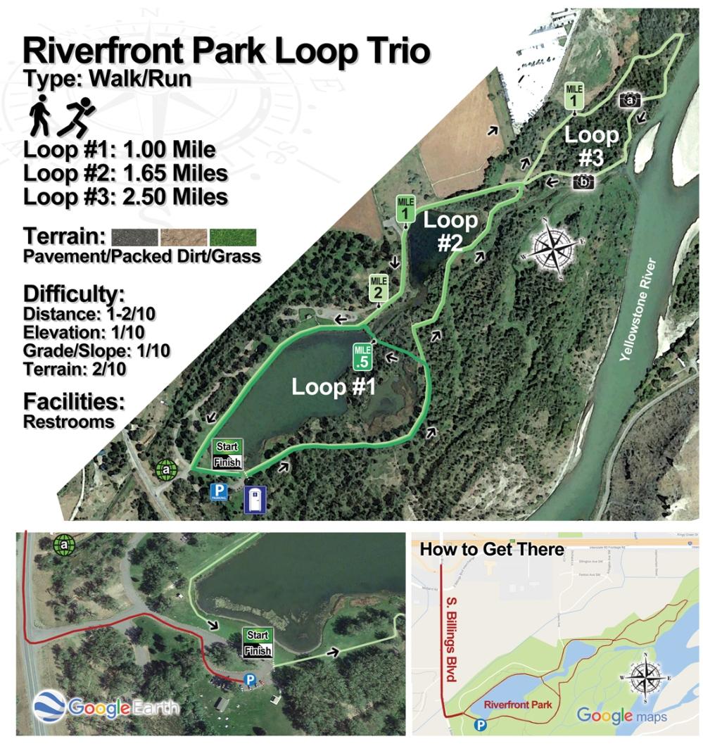 River Front Park.jpg