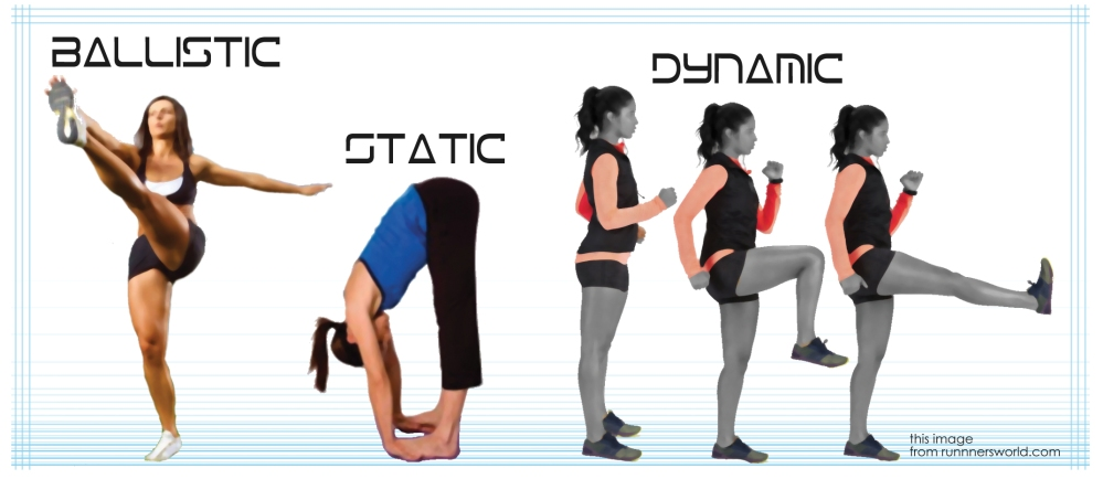 stretching types.jpg