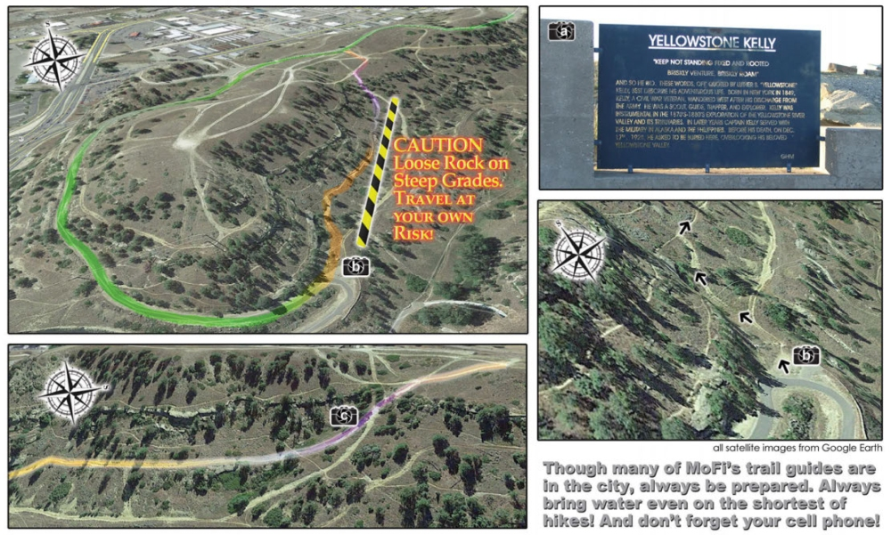 trail guide2.jpg