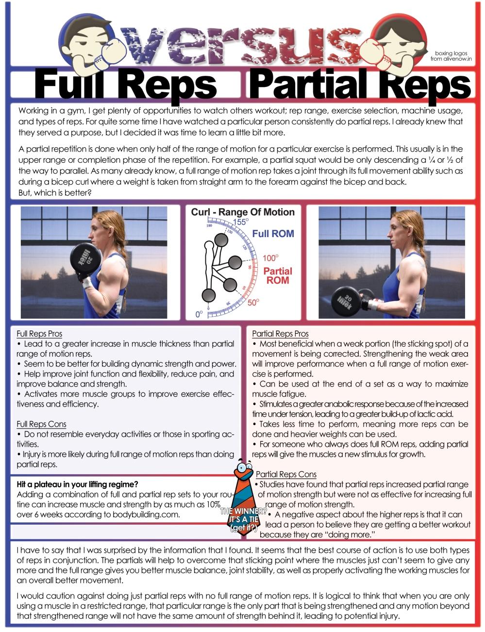 Versus_Full reps Partial reps_FINAL.jpg