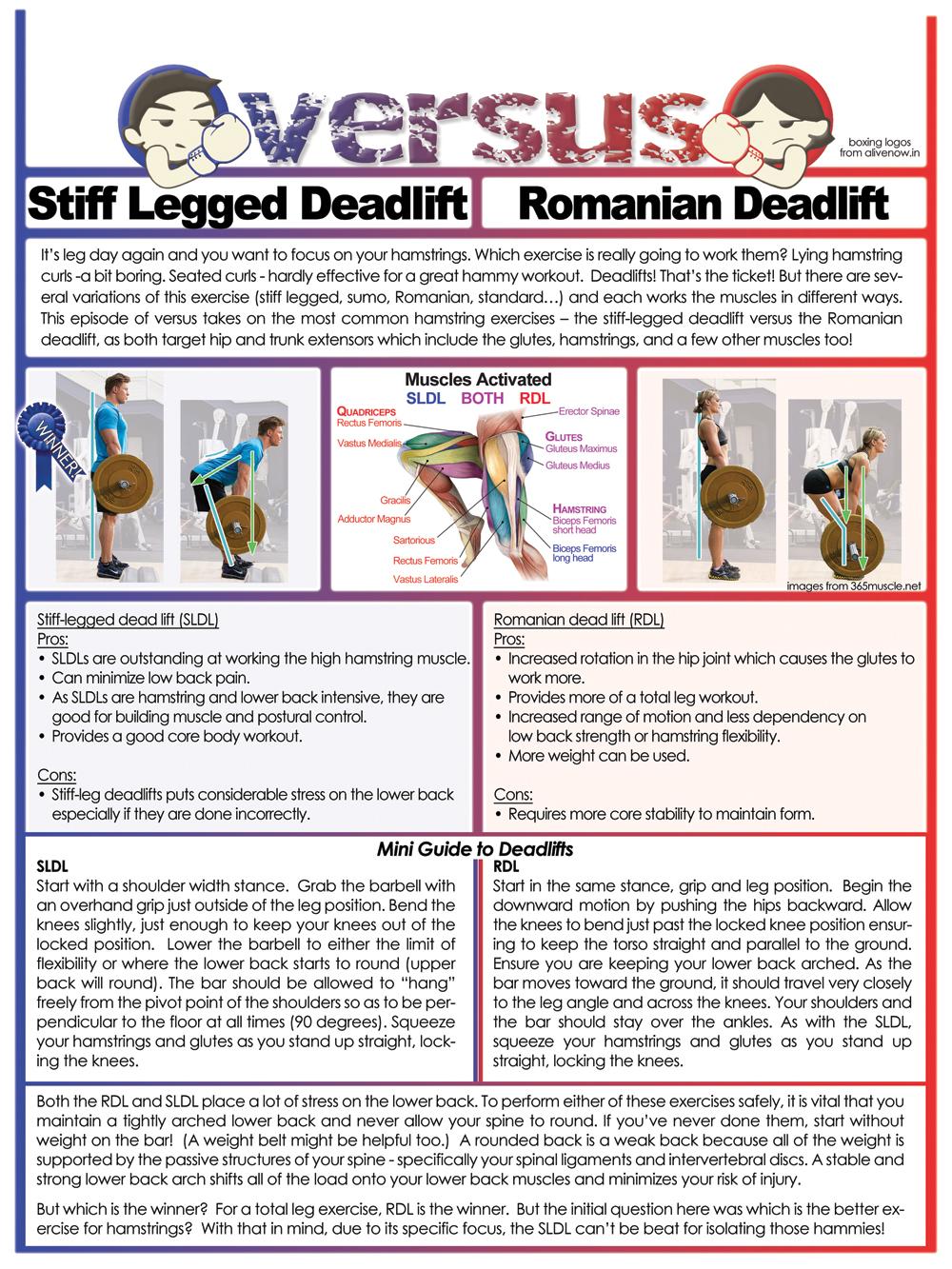 Versus_deadlifts.jpg