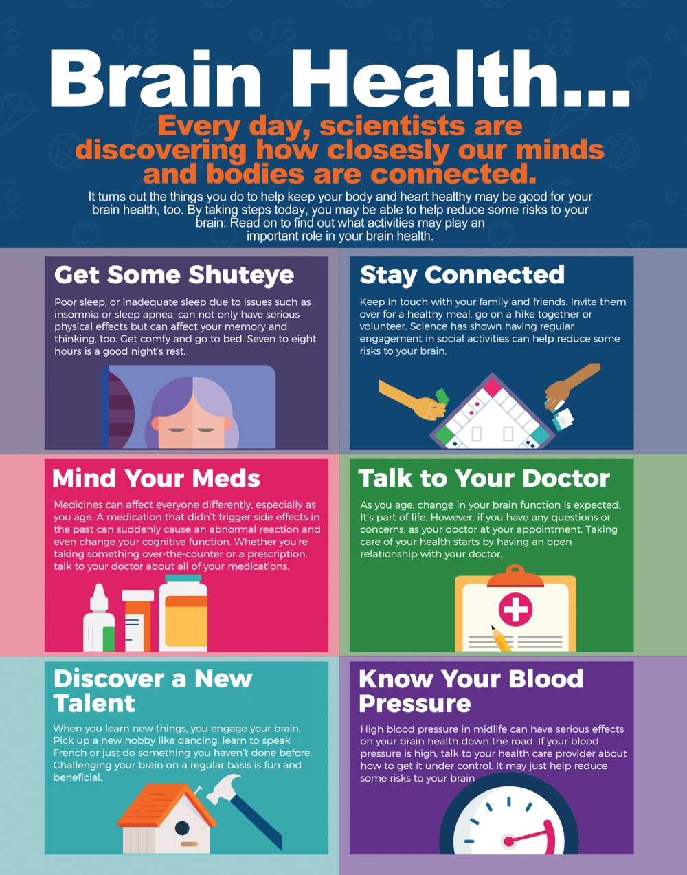 Brain Health Infographic1