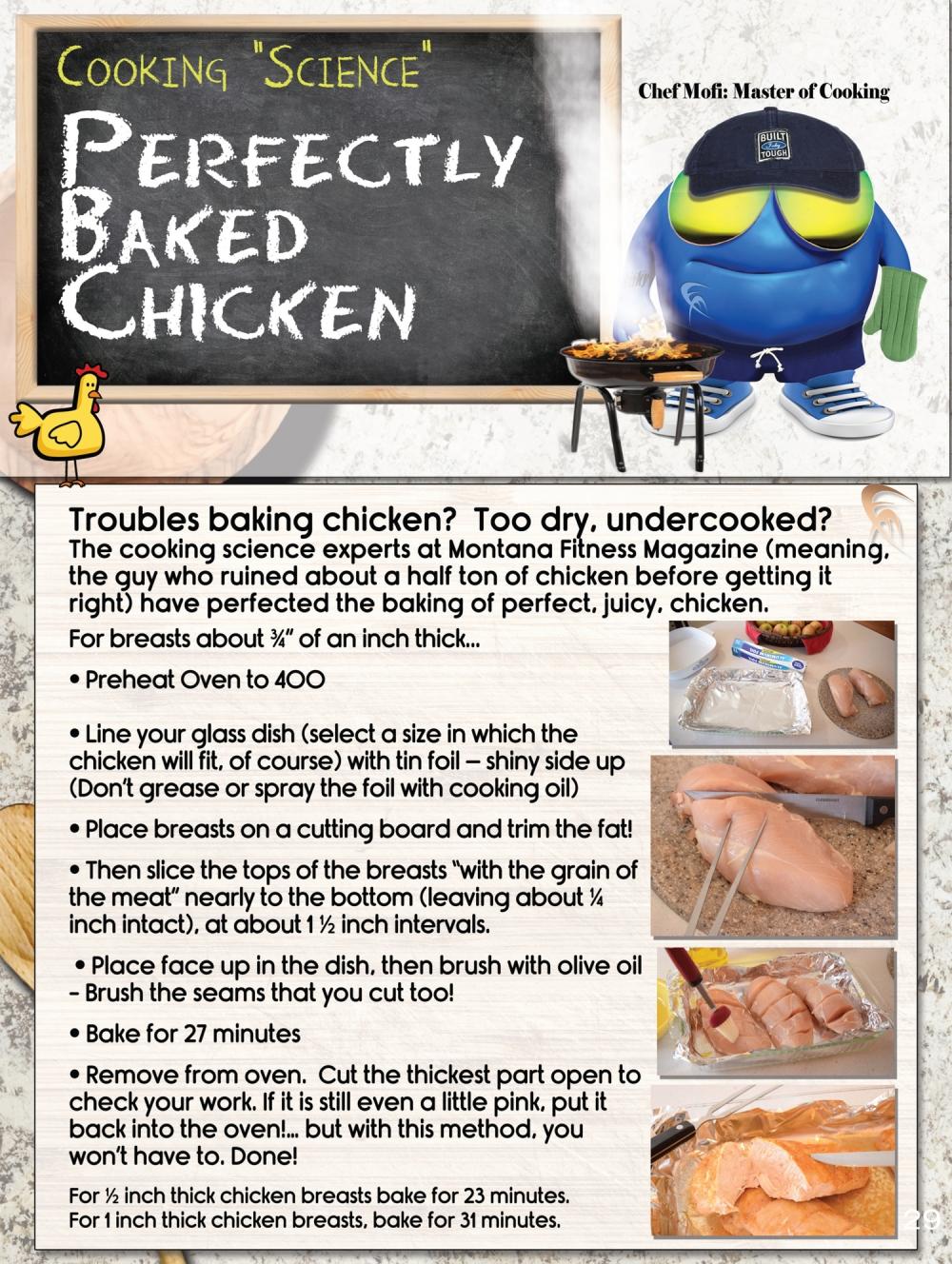 Perfect Chicken.jpg